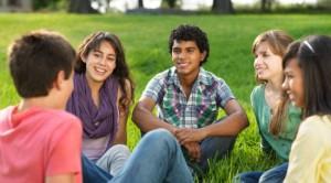 Terapia per adolescenti Roma