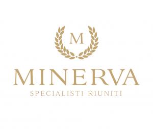 Minerva Specialisti Riuniti